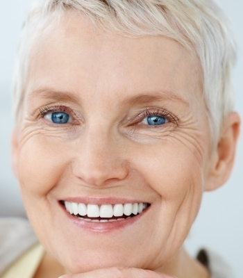 8 Denture Hygiene Tips